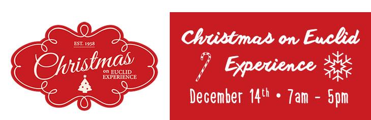 NH_Blog_Large_Christmas