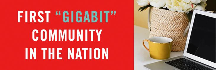 NH_Blog_Large_Gigabit