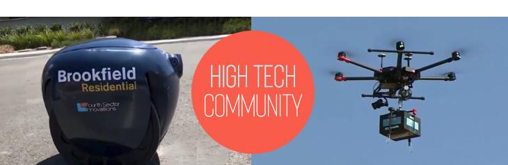 NH_Blog_Large_HighTech