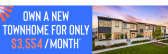 Low Interest Rates Make Now a Great Time to Buy at New Haven!