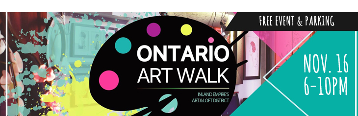 NH_Blog_OntarioArtWalk_Large