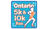 Run for Our Kids On January 18th at the Ontario Mills Charity 5k Run/Walk