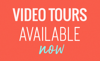 NH Video Tours