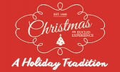 Don't Miss Christmas on Euclid, a Local Holiday Tradition!