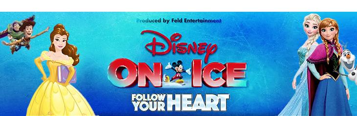 NHblog_DisneyonIce_large (002)