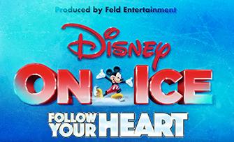 NHblog_DisneyonIce_small (002)