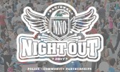 National Night Out Draws Community Support