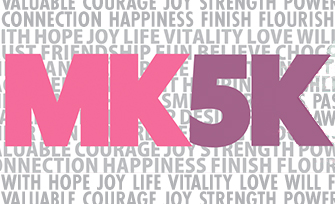 NHblog_mk_small