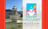 Experience Ontario's Invitational Art Exhibition