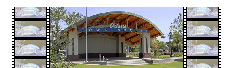 ontario square park