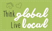 Think Global, Live Local at New Haven