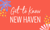 New Home Tours Made Easy at New Haven!