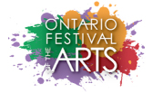 2019 Ontario Festival of the Arts