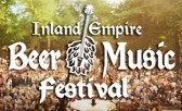 Save the date for the Inland Empire Beer and Music Festival